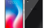 Vivo V9 Youth With Snapdragon 450 SoC Launched at Rs 18,999