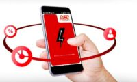 ACT Fibernet Gifting 250GB Data to Broadband Customers as T20 Data Surprise