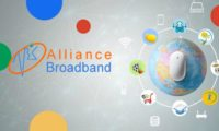 Alliance Broadband Comes Up With 1 Gbps Plan With No FUP Limit in Kolkata