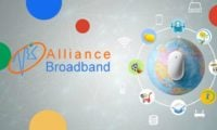 Alliance Broadband Brings Impressive 200 Mbps Plan With No Fup at Rs 2600