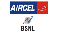 BSNL Chennai Reaches Out to Authorities After Illicit Conduct by Aircel