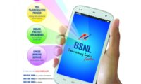 BSNL FTTH Broadband Plan of Rs 4999 Bumps Speed to 100 Mbps With FUP Up to 1.5TB