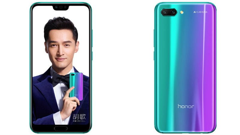 honor-10-launch-specs