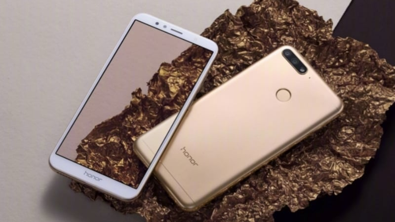 honor-7a-specs-price