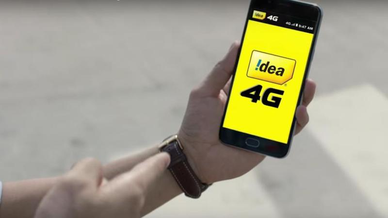 ideacellular-volte-launch-may
