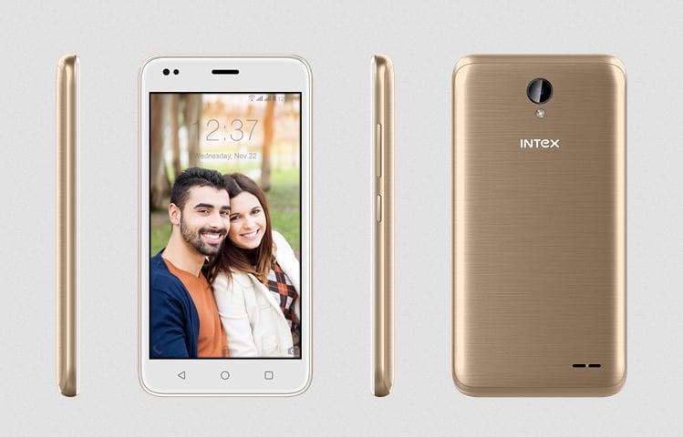 Image result for intex-aqua-lions-n1-and-lions-t1-lite