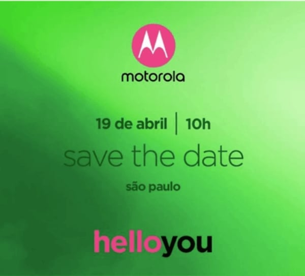 motorola-april19-launch