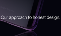 OnePlus 6 Confirmed to Feature Glass Back With Five Layers of Nanotech Coating
