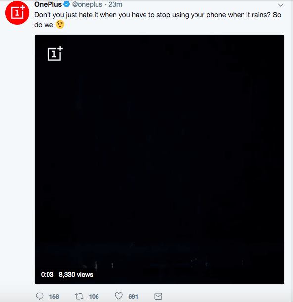 oneplus-6-water-resistant