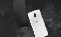 The OnePlus 6 Will Be a Water Resistant Smartphone