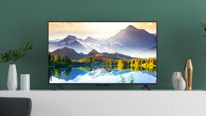xiaomi-mi-tv-4a-youth-edition