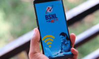 BSNL Prepaid STV 198 Becomes More Value for Money, 1.5GB Daily Data for 28 Days