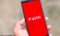 Bharti Airtel Surprises Subscribers by Launching Voice Only Plan with 45 Days Validity and No Data