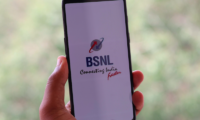 BSNL's Economic Family Plan Now Provides 1GB Data Per Day for Three Mobiles