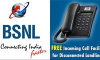 BSNL to Launch Next-Gen Landlines With Smartphone Like Functionalities