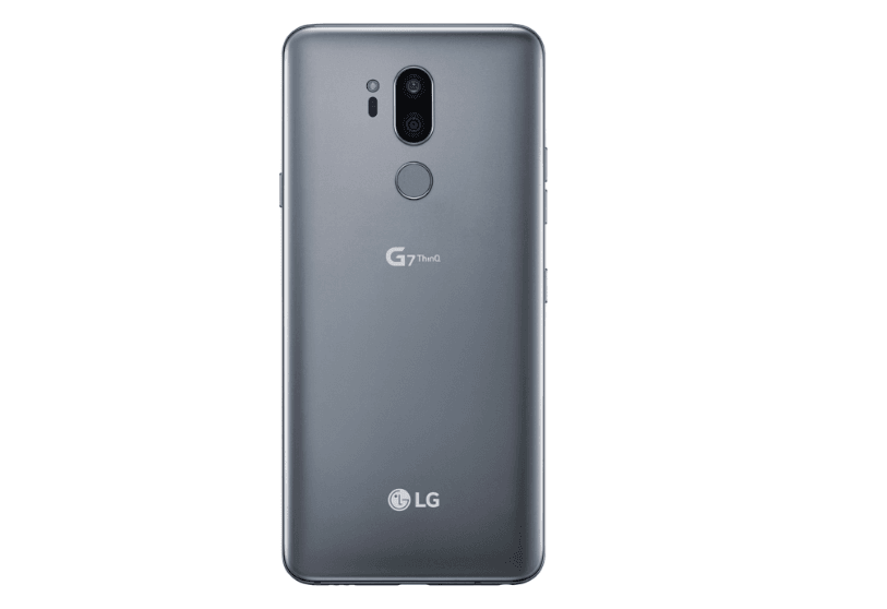 features-lg-g7-thinq