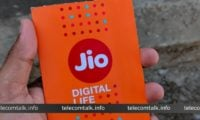 Jio's New Postpaid Plan to Hurt the ARPU of Bharti Airtel and Idea Cellular: Report