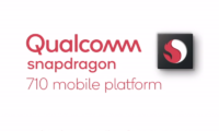 Qualcomm Snapdragon 710 Announced With X15 LTE Modem and Built on 10nm Process