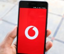 Vodafone 4G Network Now Spanning Over 2800 Towns in Gujarat