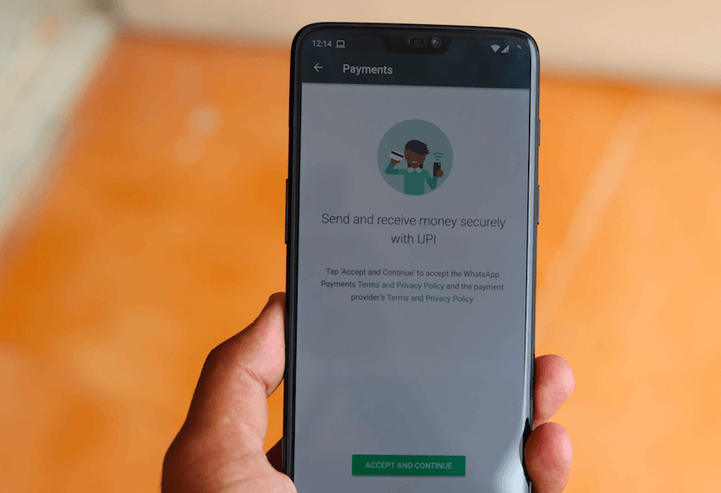 whatsapp-payments-india