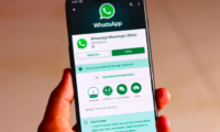 Here is How You Can Mark a WhatsApp Message as Read Without Opening the App
