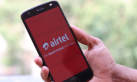 Airtel Home Quad-Play Platform Combines Bills of Your Airtel Connections into One