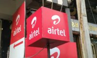 Bharti Airtel Unveils Rs 597 Prepaid Plan With 168 days Validity