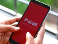 Whopping 20% Slash on Bills for Bharti Airtel Annual Broadband Subscribers