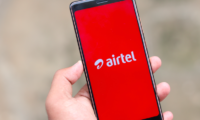 Bharti Airtel Brings Down the Cost of Per GB Data to Rs 1.97