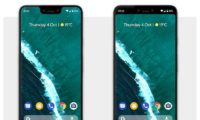Google Pixel 3 XL Tipped to Sport a 6.2-inch Notched Display