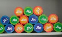 Customer Acquisition Cost of Jio Well Below the Numbers Reported by Idea and Airtel: CLSA