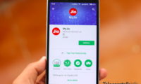 Reliance Jio Reveals 5GB Daily Data Plans for JioLink Users at Rs 699, Rs 2,099 and Rs 4,199