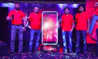 Lephone Launches Dazen 6A Smartphone With USB Type-C Port at Rs 7,999