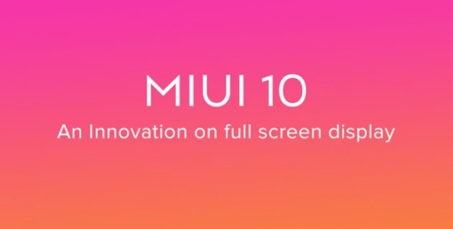 miui-10-china-developer-rom