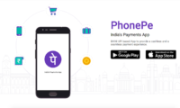 PhonePe Partners With Ola to Provide Hassle Free Cab Booking on Its App