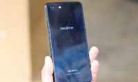 Xiaomi Redmi Y2, Honor 7C, Oppo Realme 1 and Other Phones With Face Unlock Under Rs 10,000