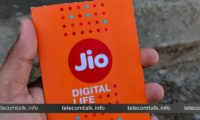 Reliance Jio and K-SURE Sign Billion Dollar Loan Facility