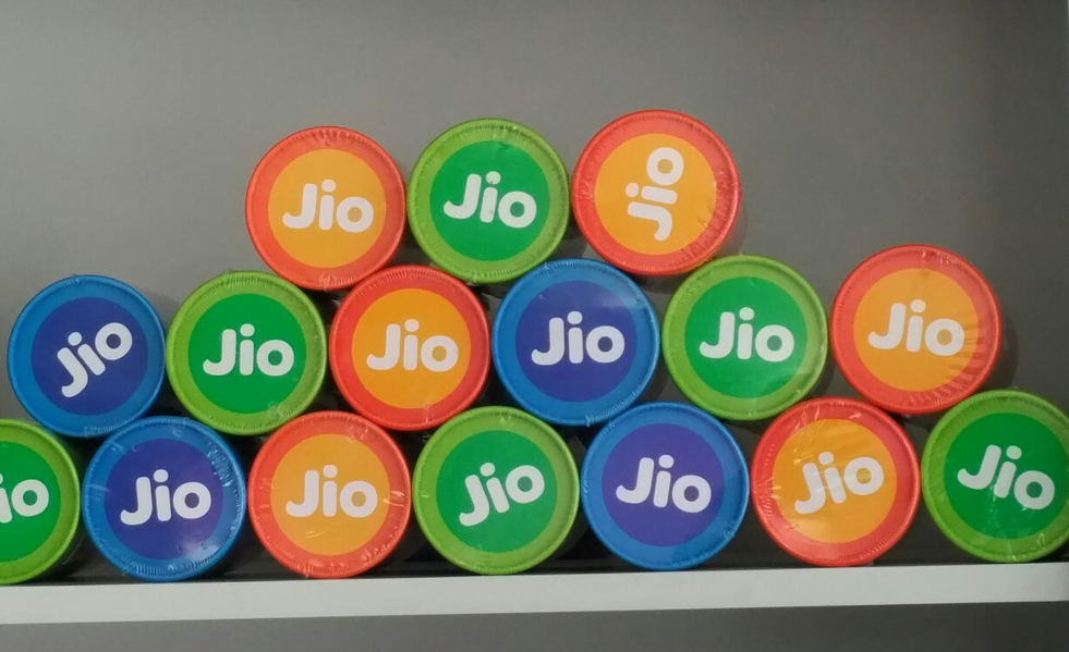 reliance-jio-network-coverage