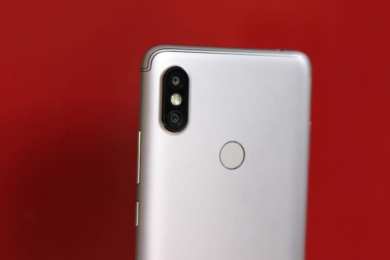 xiaom-redmi-y2-10