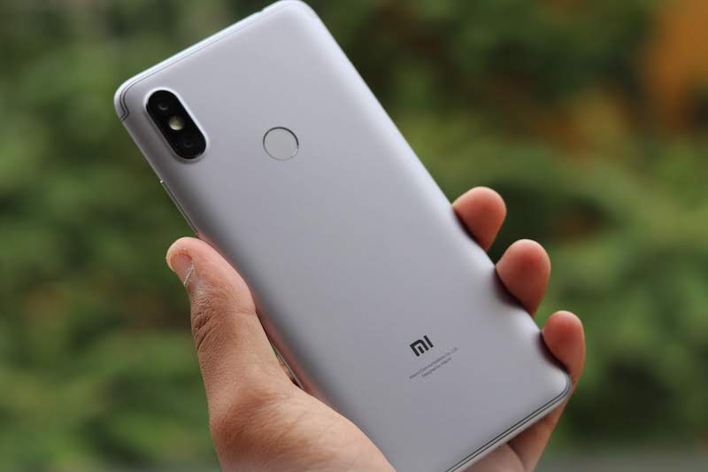 xiaom-redmi-y2-2