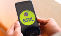 BSNL Revises High-End Broadband Plans, Now Offering Up to 3TB FUP