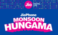 Jio Introduces Rs 99 Recharge Plan for JioPhone Users With 500MB Data Per Day for 28 Days