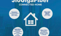 Reliance Jio GigaFiber: Broadband, GigaTV, Home Solutions and VR Explained