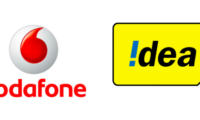 Vodafone Idea to Merge in Backend as Part of New Brand Strategy
