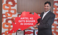 Airtel Plans to Expand 4G Reach in Odisha by Adding 4,400 New Mobile Sites This Year