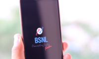 BSNL Offering 5GB Data and Unlimited Voice Calling at Rs 75 Competing Jio, Airtel
