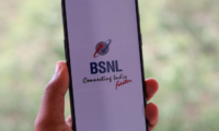 BSNL Launches Promotional Broadband Plan at Rs 995, Offers 200GB Data at 20 Mbps Speed