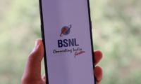 BSNL Joins Jio in the List of Operators Offering 2GB Daily Data Under Rs 200