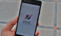 BSNL Connects Kolkata to Guwahati Using Optical Fibre Power Ground Wire