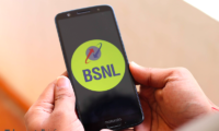 BSNL Now Offering 6GB Data Per Day for 60 Days With its Rs 444 Prepaid Plan